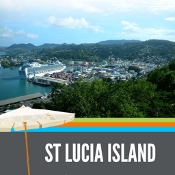 St Lucia Island Things To Do