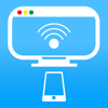 AirBrowser - AirPlay browser - IdeaSolutions S.r.l.