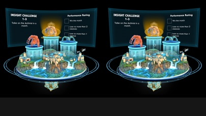 Download Star Wars™: Jedi Challenges for Pc