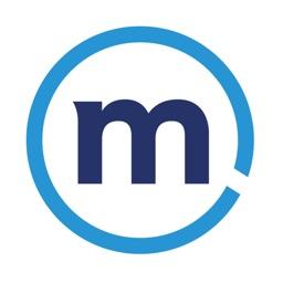 Banco Mediolanum · Banca móvil