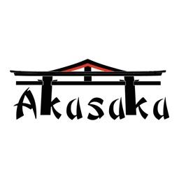 Akasaka CMK
