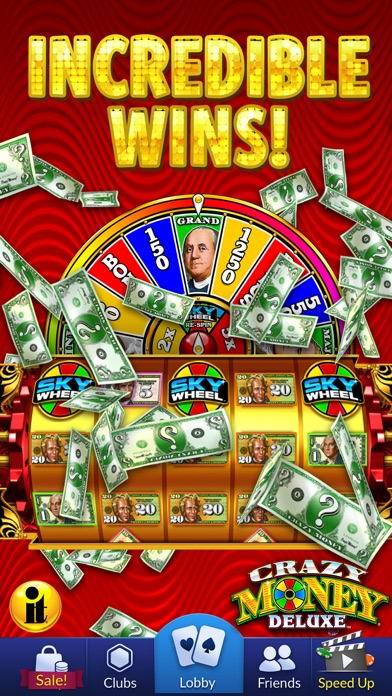 download Big Fish Casino: Slots & Games
