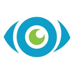Tibot - a trained eye