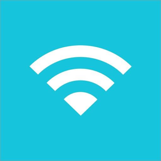 WiFi Anywhere - Network Hotspot Scanner & Analyzer