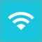 WiFi Anywhere is a faster, more smooth, and easier to use wifi tools