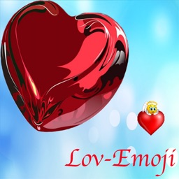 Lov-Emoji