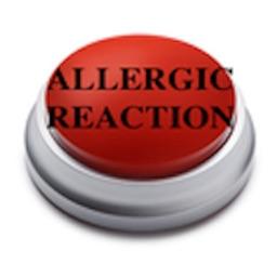 AllergyReact