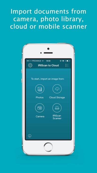 review iriscan pro 3 wifi mobiler wireless scanner f r iphone ipad und mac inklusive ocr. Black Bedroom Furniture Sets. Home Design Ideas