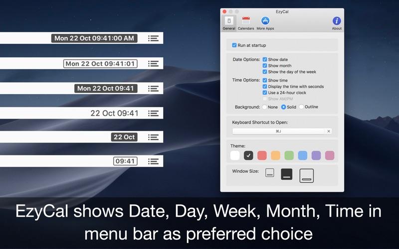 2_EzyCal_Easy_Calendar_Time.jpg