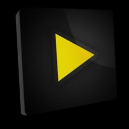 VideoDer & Player