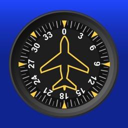 In-Flight Instruments