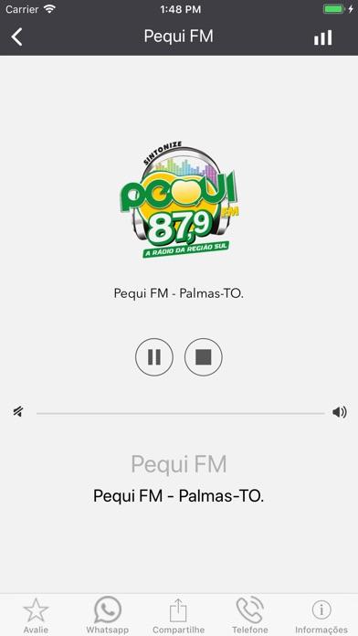 Pequi FM
