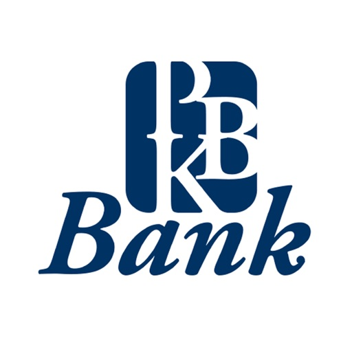 PBK Bank Mobile