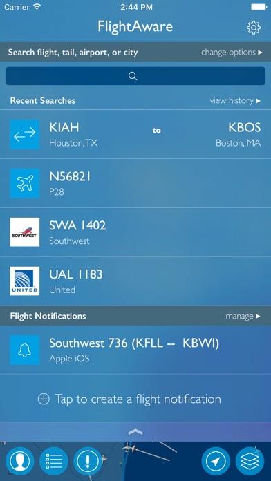 flightaware flight tracker apk download