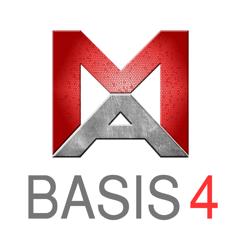 MA BASIS4