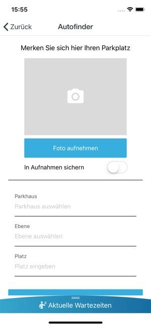 Dusseldorf Airport Im App Store