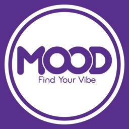 Mood - Find your vibe