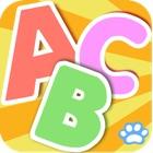 子供ためのパズル・基礎認知 icon