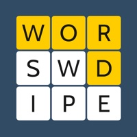 Codes for Word Swipe - Word Search Games Hack