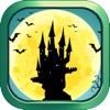 脱出ゲーム ハロウィンパーティー iPhone / iPad