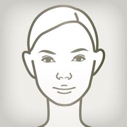 Skin Viewer