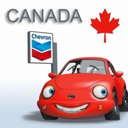 Techron2Go Canada
