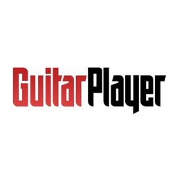 Guitar Player Magazine++