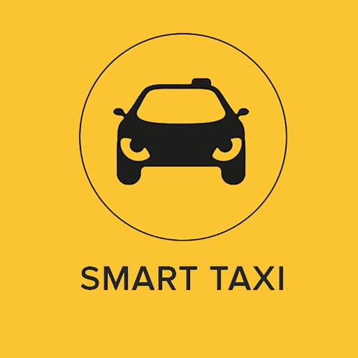 SmartTaxi-User