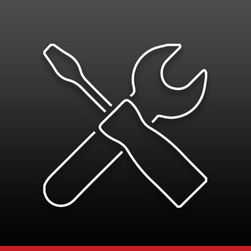 Speedmaster Tools