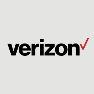 My Verizon Utilities app