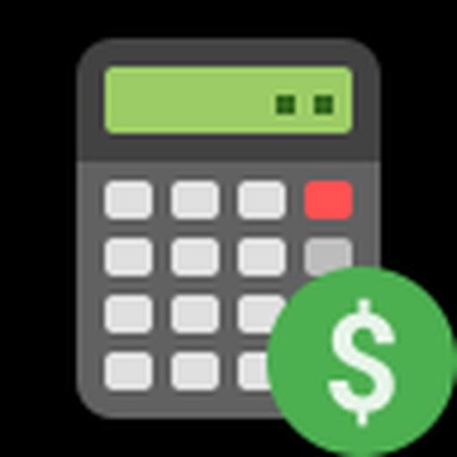 Direct Calculator