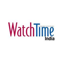 WatchTime India