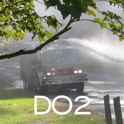 Pumping Apparatus 2.0