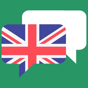 English Conversation - Practice Speaking English App Data & Review