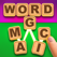 Magic Words: Spelling Puzzle