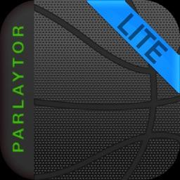 Parlaytor 2 Lite