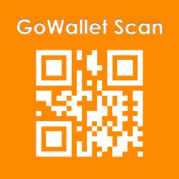 GoWallet Scan for Tablet