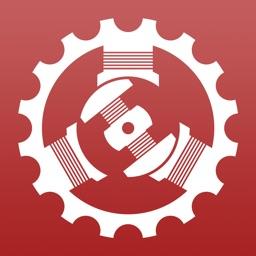 ME2Go: Mechanical Engineering