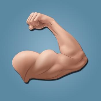 Musclr