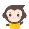粉笔网 - 小猿口算-1秒检查口算 アートワーク