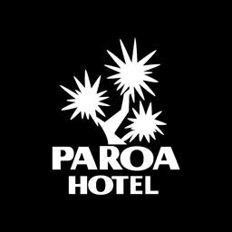 Paroa Hotel Loyaltymate