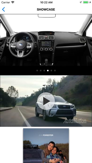 Olathe Subaru 3