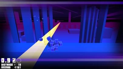 Body Cube Final Destination P Screenshot 3