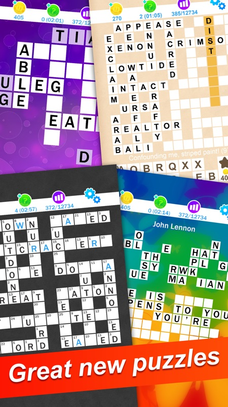 Grid T 7 9 Answers Solve World Biggest Crossword Puzzle Now