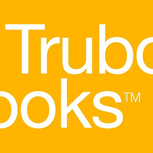 Trubooks