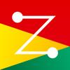 AudioNow Digital - Zeno Ghana  artwork