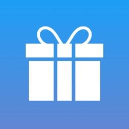 BirthdaysPro Lite - also for XING,VK,Odnoklassniki