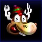 Рождественские рингтоны icon