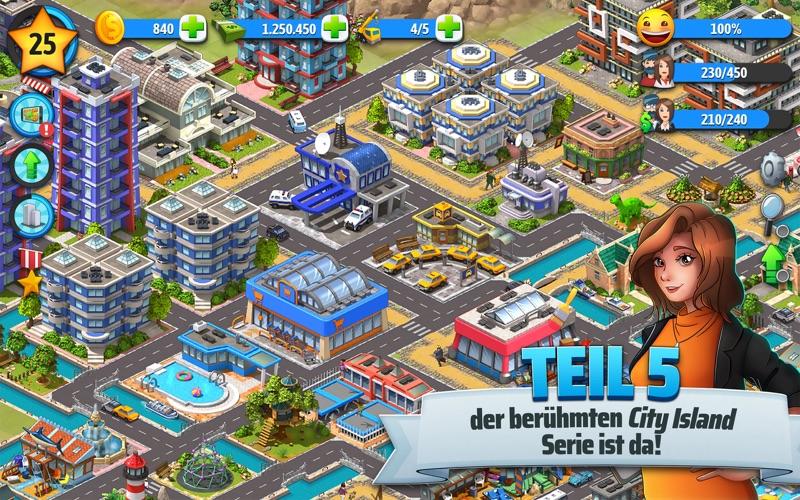Free chat deutsch kerala