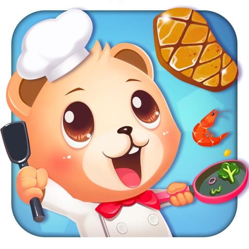 Little Bear Restaurant